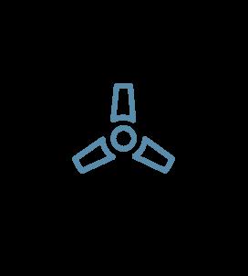 Mayyin Digital Productions Retina Logo