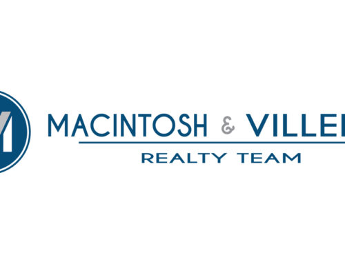 MacIntosh-Villella Realty